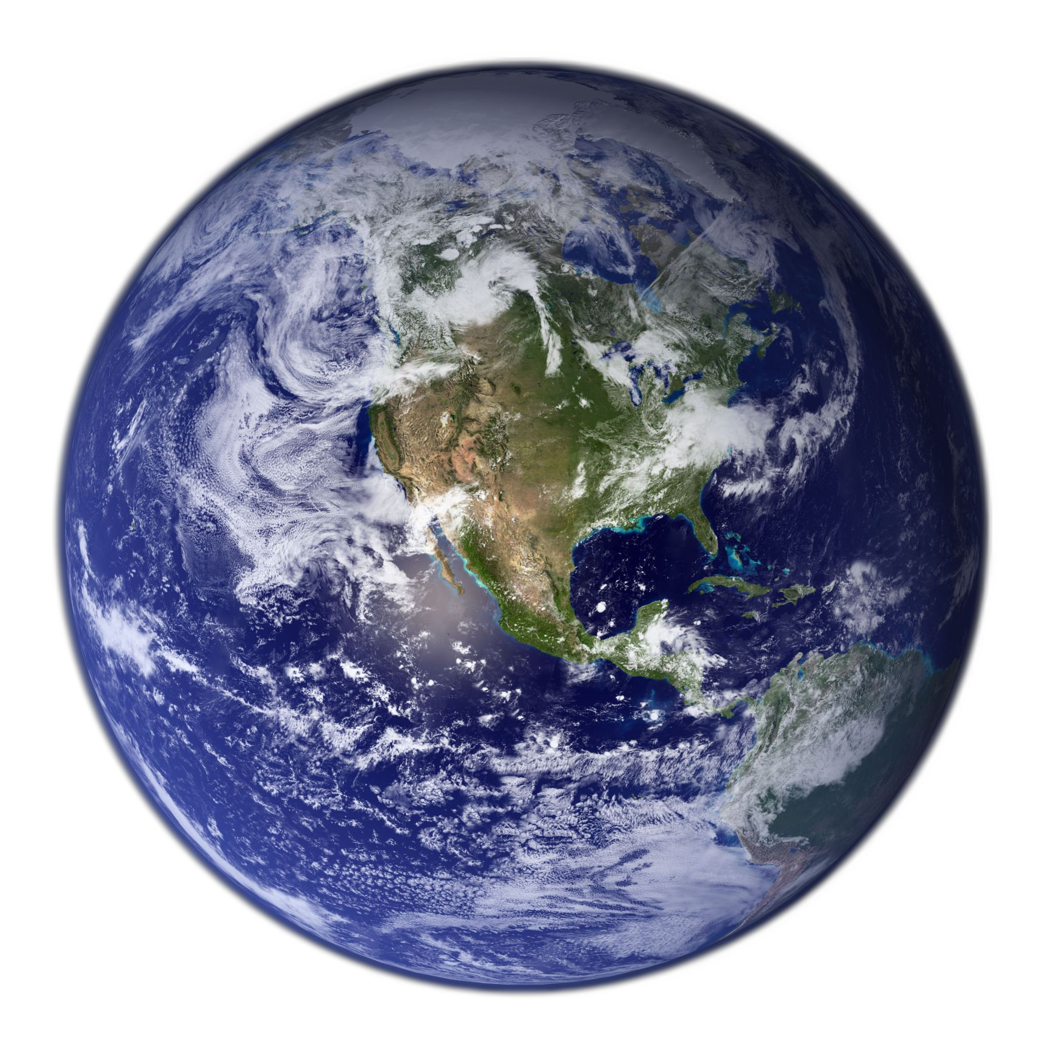 Earth_Western_Hemisphere_transparent_background.jpg