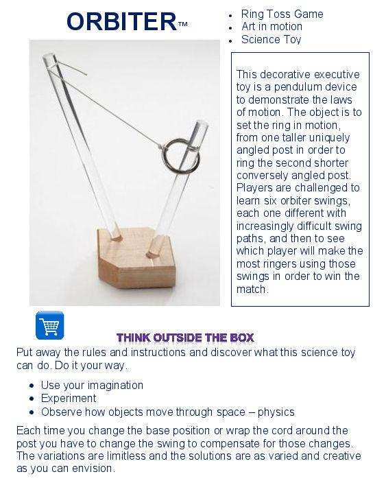 think.outside.the.box.webpage.jpg